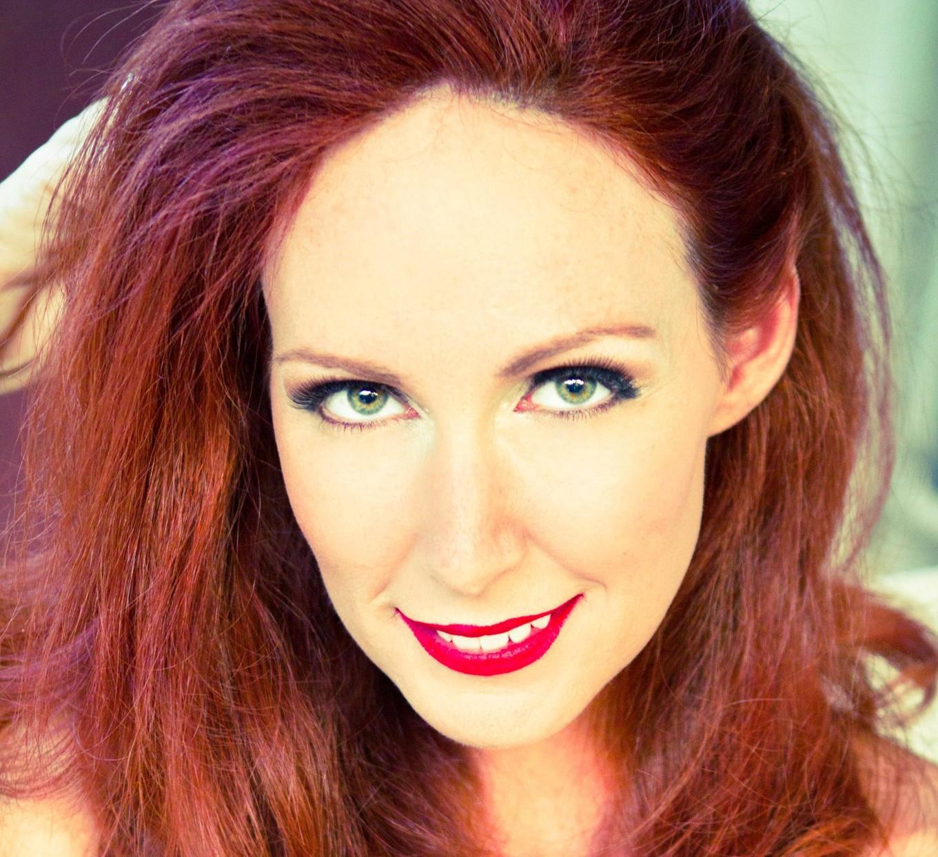 Shannon Rogers Richardson