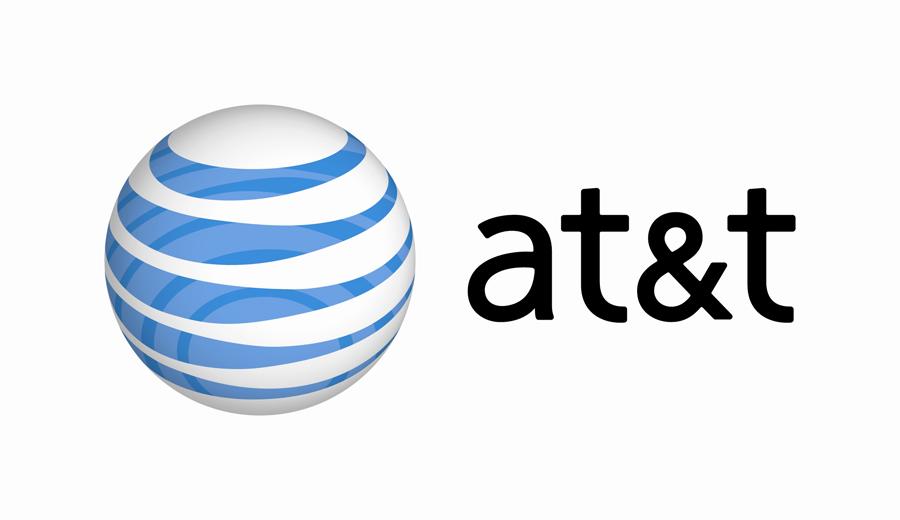 ATT-Logo2