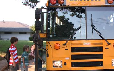 BusStopForecast400x250_SANS TEXT