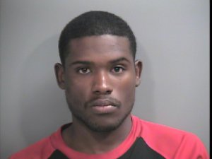 Evans Hit And Run Mugshot.jpg