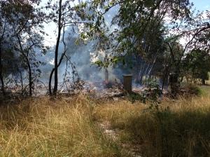 highfill fire july 24