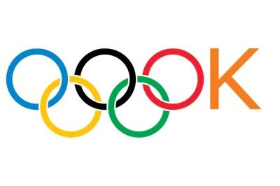 oklahoma-olympics