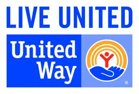From UnitedWay.org