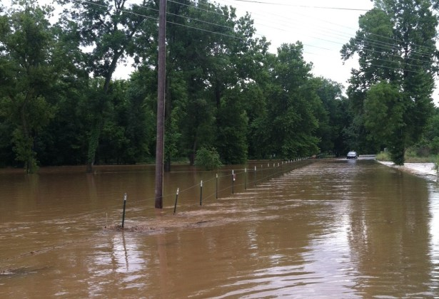 benton-county-flooding-e1375936381183