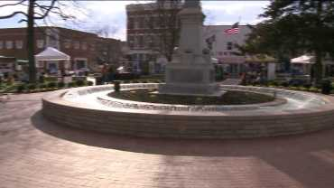 bentonvillesquare
