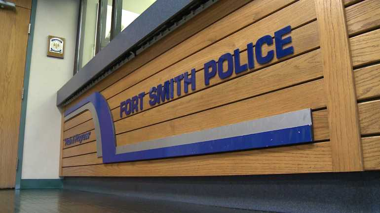 fortsmithpolicedepartment