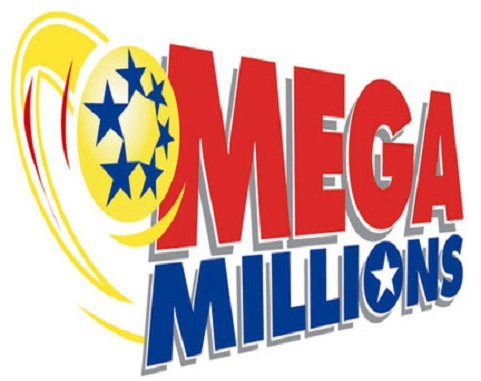 Mega Millions jackpot grows to $1.6 billion - Welcome to