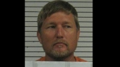 mike-underwood-previous-arrest