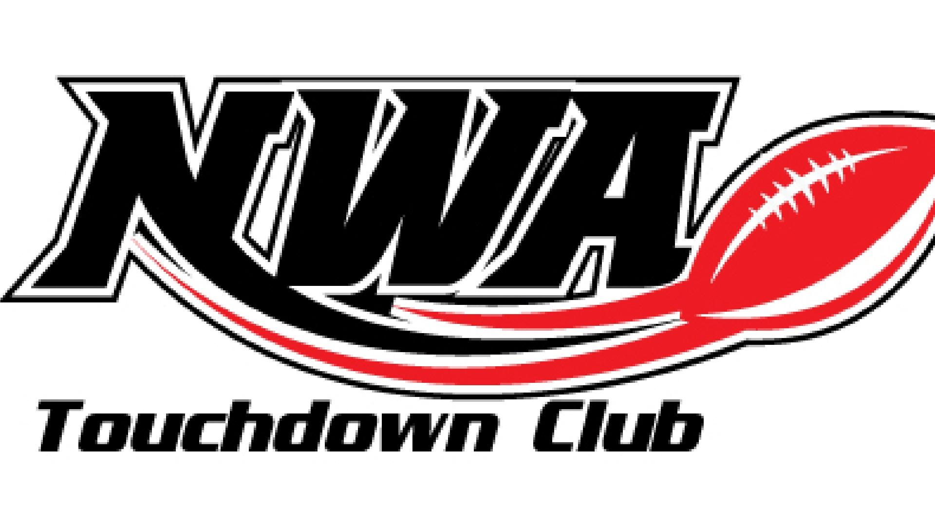 NWA TOUCHDOWN CLUB