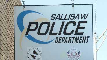 sallisawpolice
