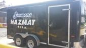 Simmons HazMat