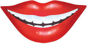 Courtesy: nationalsmilemonth.org