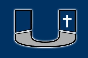 union christian