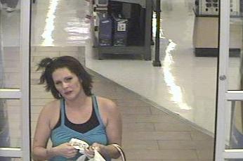 0016 Stolen Card Suspect (3)