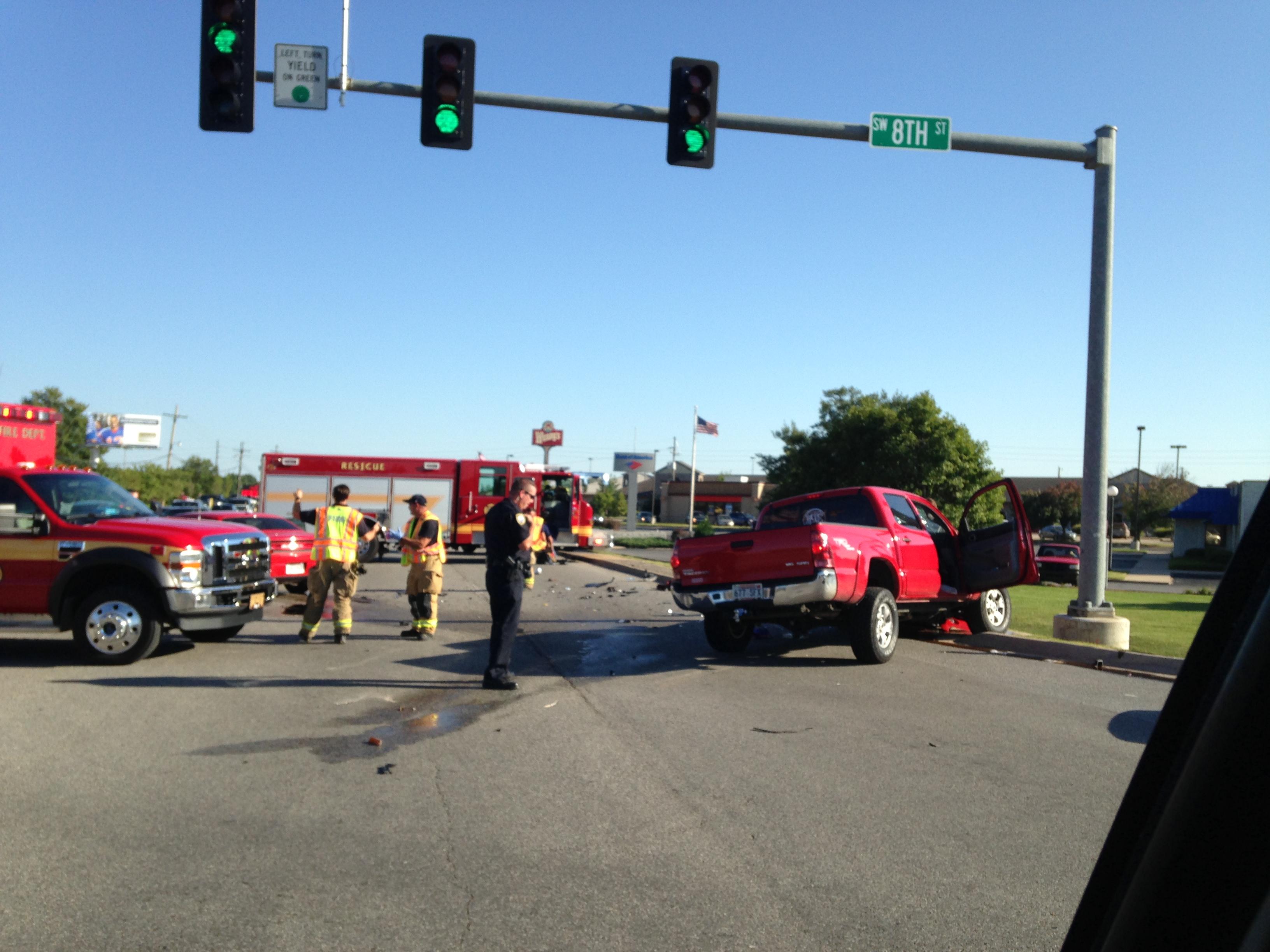Bentonville crash.jpg