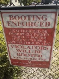 Booting2