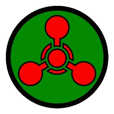 chemweapon
