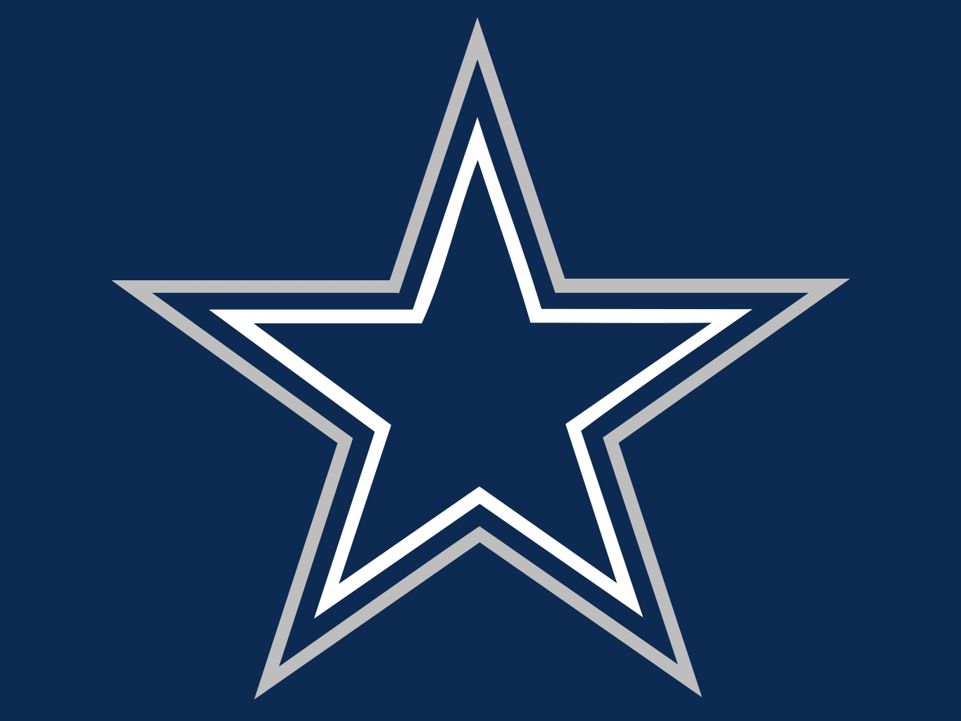 Dallas_Cowboys2