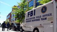fbi navy yard