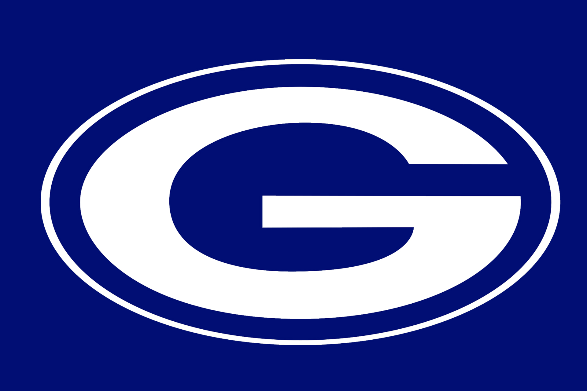 Greenwood Bulldogs Embrace Offseason Challenges Fort