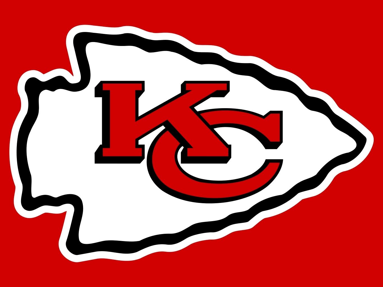 Kansas_City_Chiefs