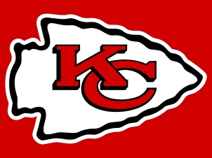 Kansas_City_Chiefs