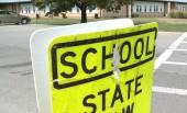 prairie grove schools
