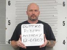 Robert Duttko