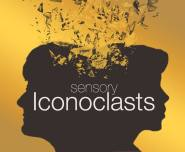 Sensory-Iconoclasts-logo