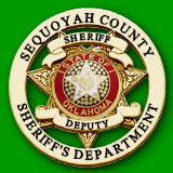 Sequoyah County Sheriff.jpg
