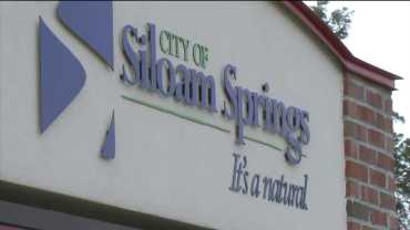 SiloamSprings
