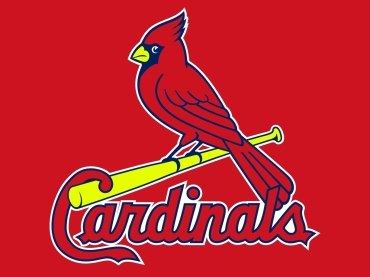 St_Louis_Cardinals