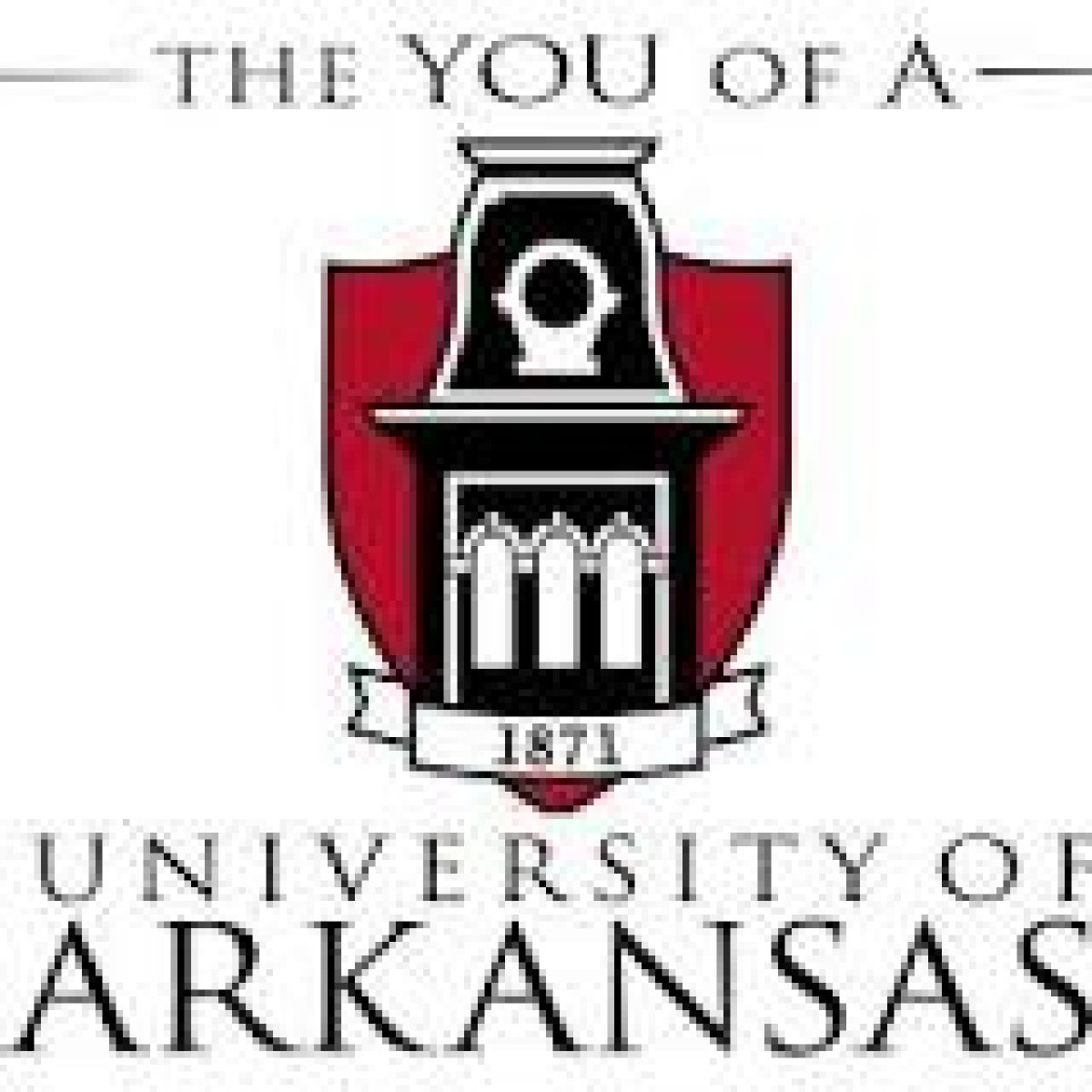 Arkansas State University dating site