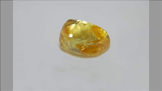 131020102536_diamond