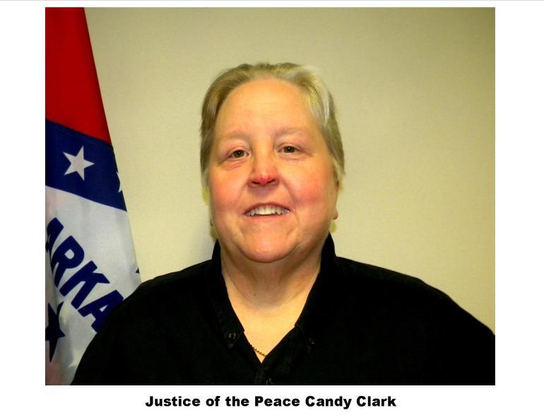 Candy Clark.jpg