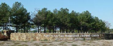 Ft. Chaffee