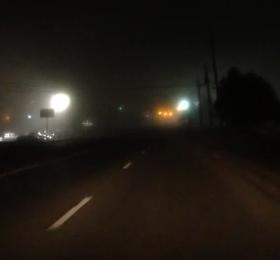 fog 10-22