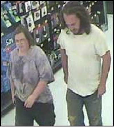 fort smith crime couple