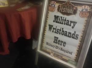 MilitaryCampAlliancePic2