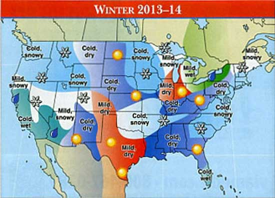 OFA-Winter1314-WEB jpg