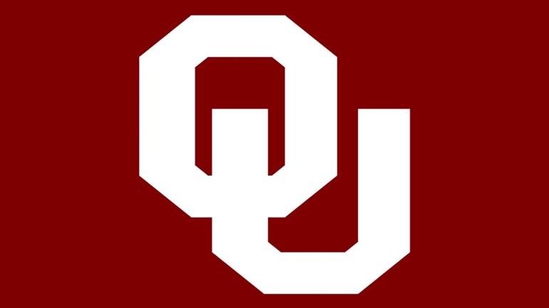 Oklahoma_Sooners