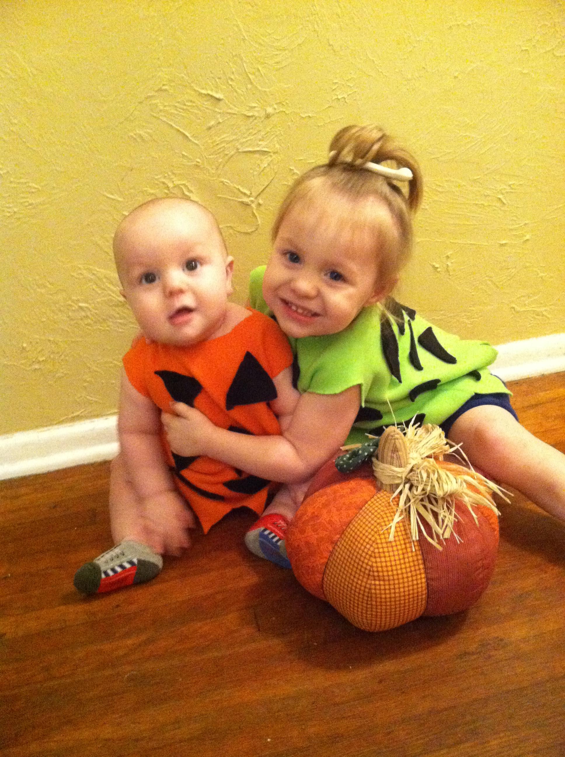 ipix halloween costumes