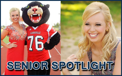 Senior Spotlight - Jama copy