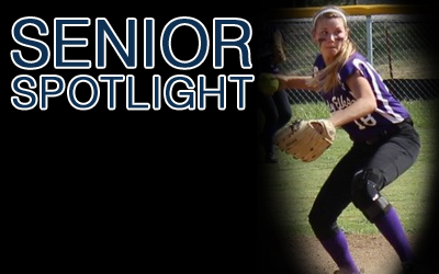 SeniorSpotlight-andreawilson copy