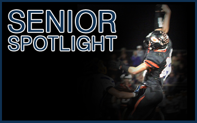 SeniorSpotlight-Hunter copy