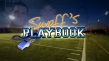 Swoffs-Playbook STILL