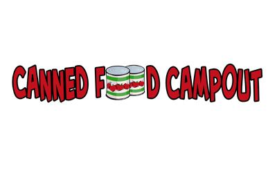 400x250canned