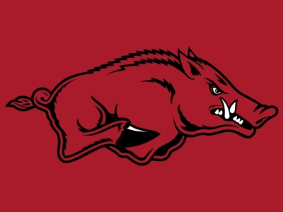 Arkansas_Razorbacks