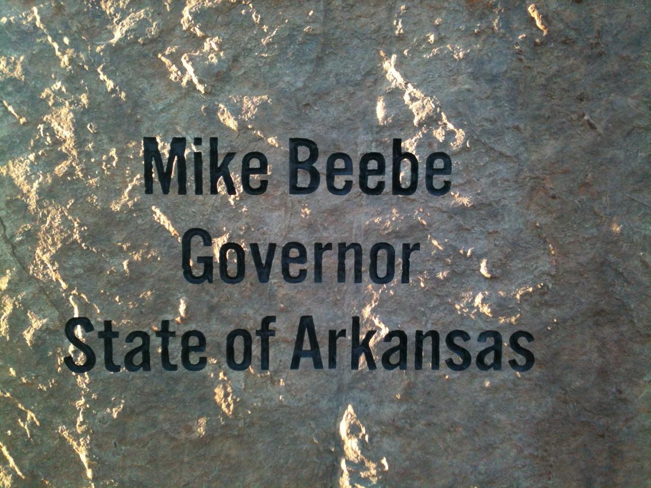 Beebe monument.fpj