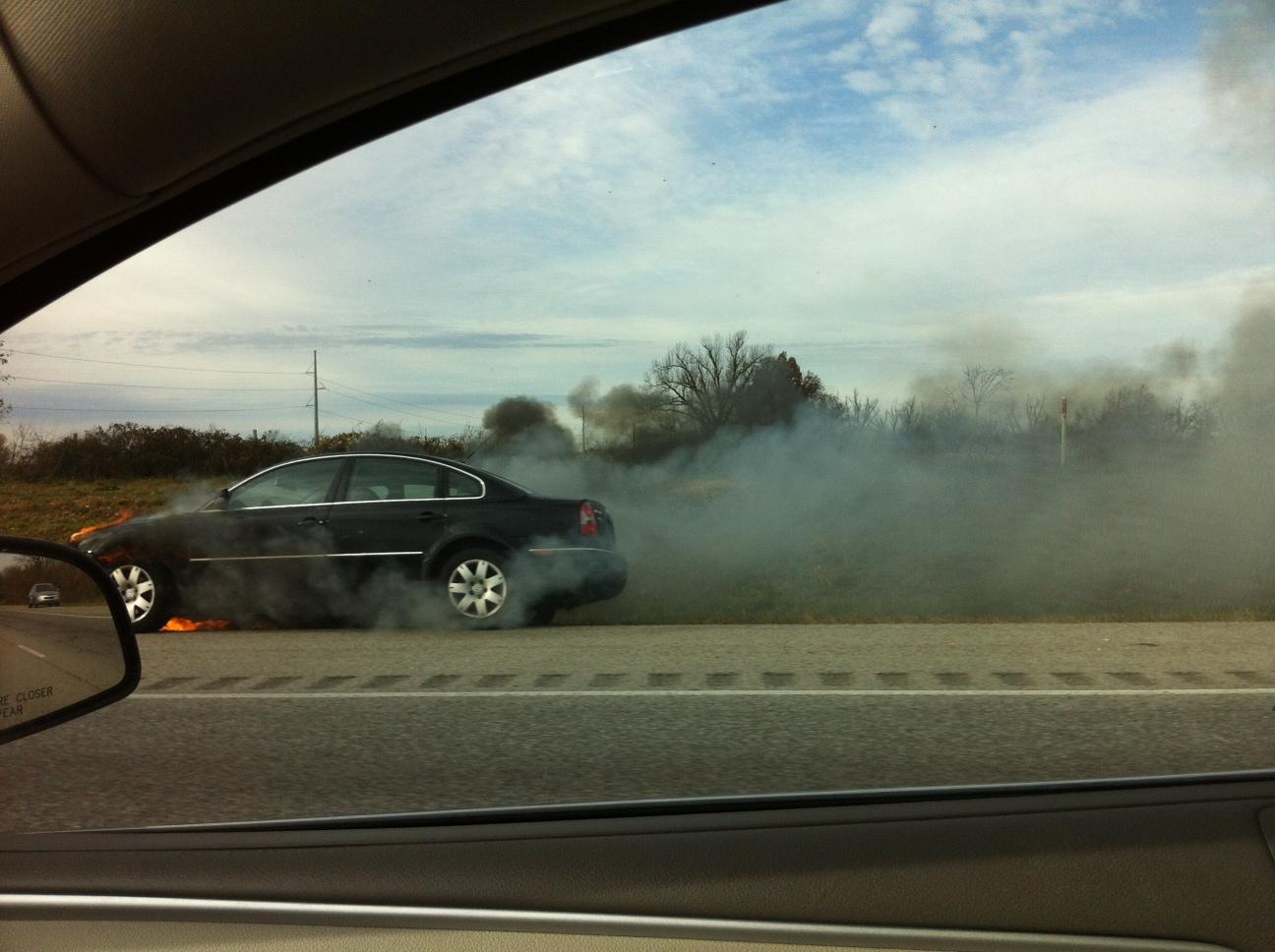 Car fire.jpg
